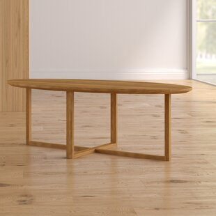 Latitude Run Sandy Coffee Table