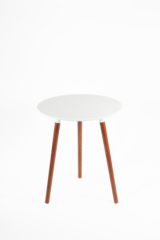 dCOR design Giulia End Table