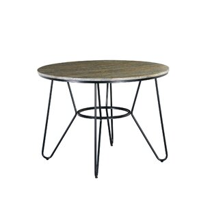 Affordable Price Houck Dining Table By Williston Forge