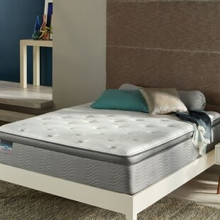 Simmons Beautyrest Beautysleep..
