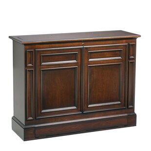 Chatham TV Stand for TVs up to 55