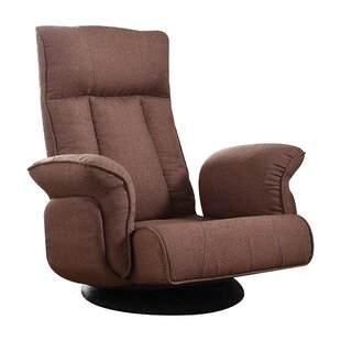 Youth Rocker Game Chair by Latitude Run