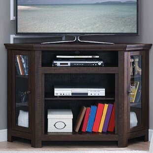 Rhymes Plasma TV Stand for TVs up to 50
