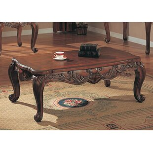 Upsala Coffee Table