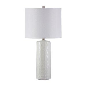 Heming 2525 Table Lamp Set