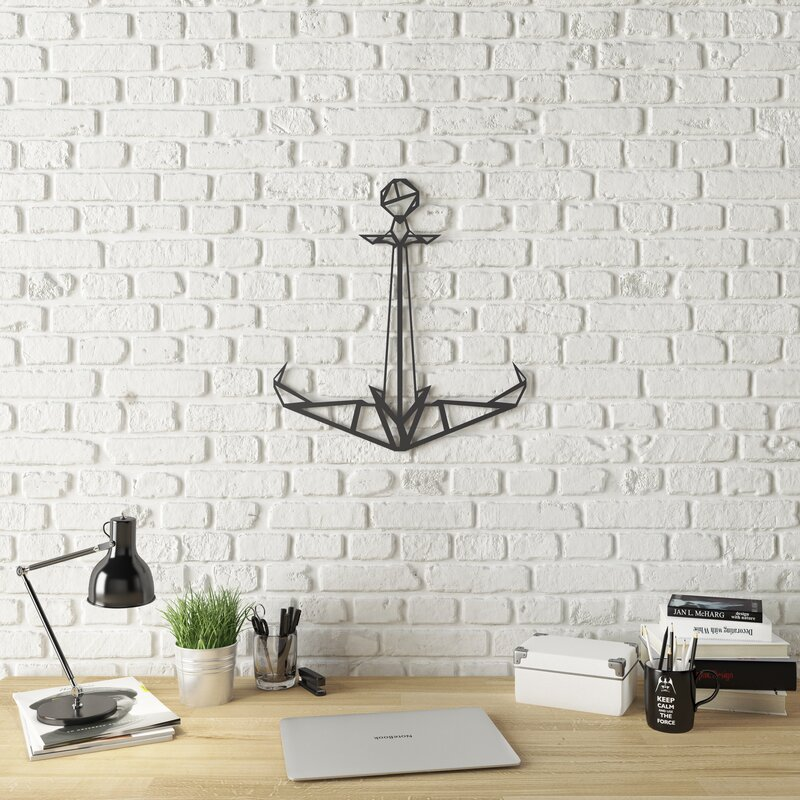 Trends of Cool Wall Decor Wayfair Interactive that you must See @house2homegoods.net