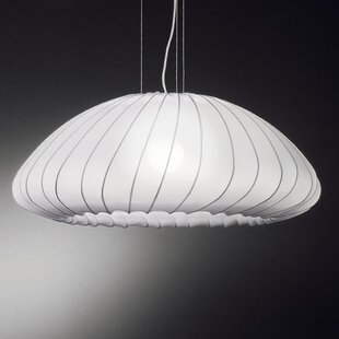Axo Light Muse 1-Light Pendant
