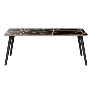 Turcotte Coffee Table