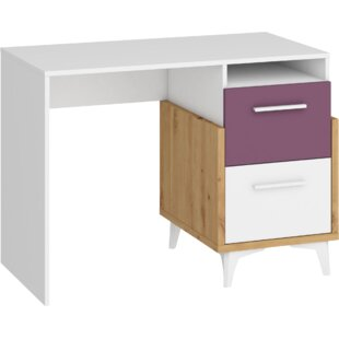 Phung Computer Desk By 17 Stories