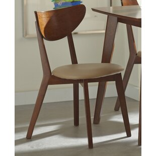 Xander Side Chair (Set of 2) Langley Street