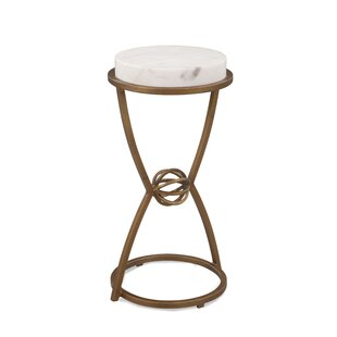 Inman End Table by Mercer41