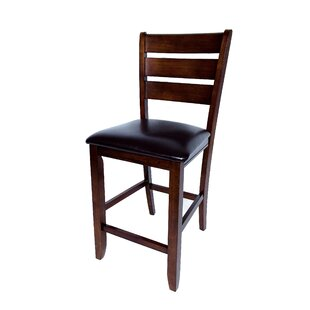 24 Bar Stool (Set of 2) AW Furniture