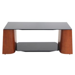LumiSource Ladder Coffee Table