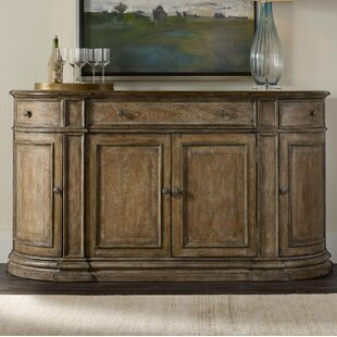 Solana Sideboard by Hooker Furniture