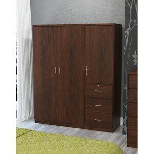 Easy Platform Bed Plans