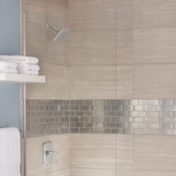 Townsend Shower only Trim Kit By American Standard
