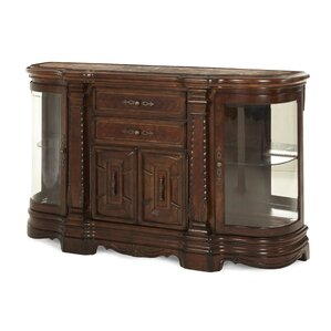 Windsor Court Sideboard by Michael Amini ..