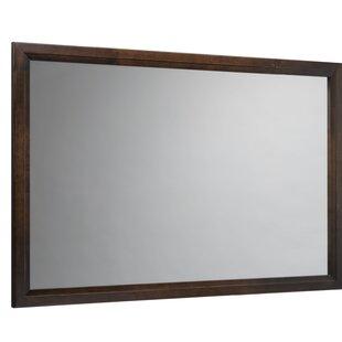 William Bathroom/Vanity Mirror Ronbow