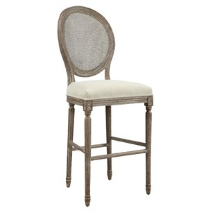 Read Reviews Duffield 30 Bar Stool (Set of 2) by Three Posts Reviews (2019) & Buyer's Guide