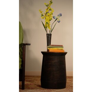 Inexpensive Dahlberg End Table By World Menagerie