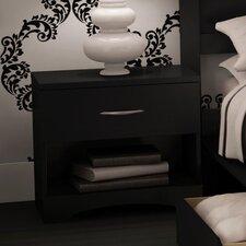Sandpaper For Refinishing Furniture
