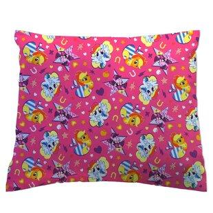 Price comparison My Little Pony Pillowcase BySheetworld