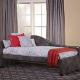 Winterberry Twin Daybed by Hillsdale Furniture