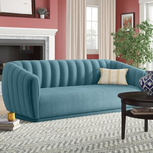 Alexus Sofa by Grovelane Teen