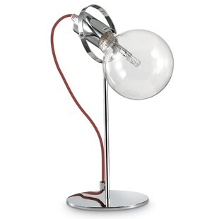 Lott 14.17 Table Lamp