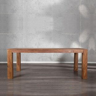 Cara Dining Table By Union Rustic
