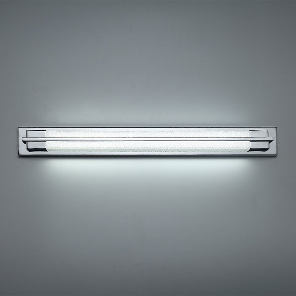 Ice 1-Light LED Flush Mount by Modern Forms