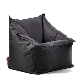 Big Joe Slalom Bean Bag Chair by Big Joe
