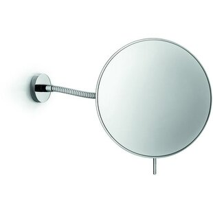 Sindelar Makeup/Shaving Mirror ByOrren Ellis