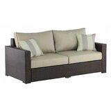 https://secure.img1-fg.wfcdn.com/im/31774836/resize-h160-w160%5Ecompr-r85/1150/115056153/Laguna+Outdoor+Sofa+with+Cushions.jpg