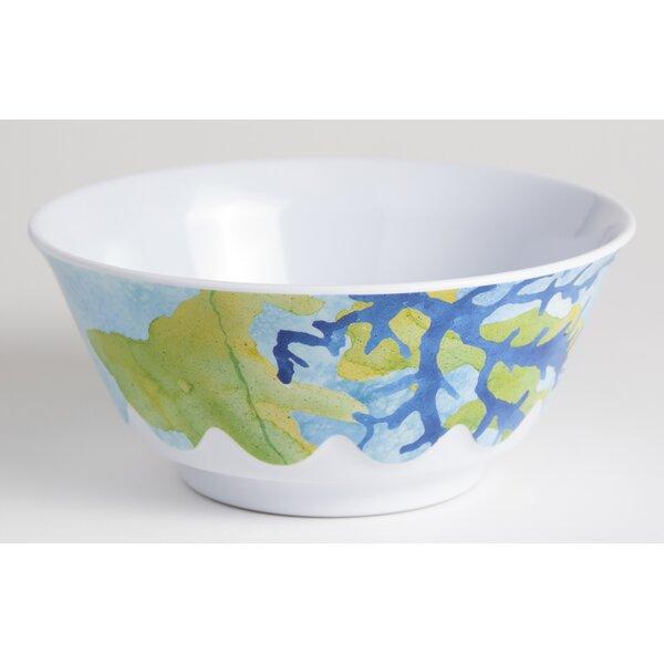 Silver Coral Bowl Wayfair
