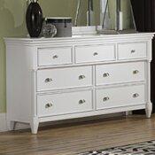 Darby Home Co McLelland 7 Drawer Standard Dresser