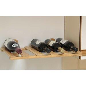 Weinflaschenhalter für 5 Fl. von Woodquail