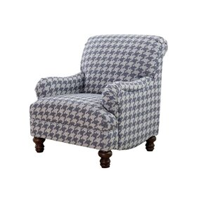 Normand Armchair by Canora Grey