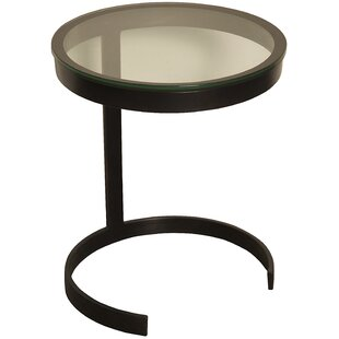 Muse Coco End Table
