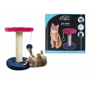 Scratching Post by Symple Stuff