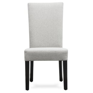 Mayton Upholstered Dining Chair