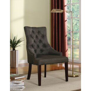 Koepke Armchair (Set of 2)