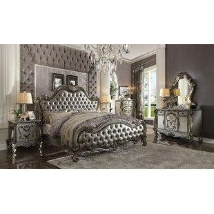 Astoria Grand Tanner Vanity