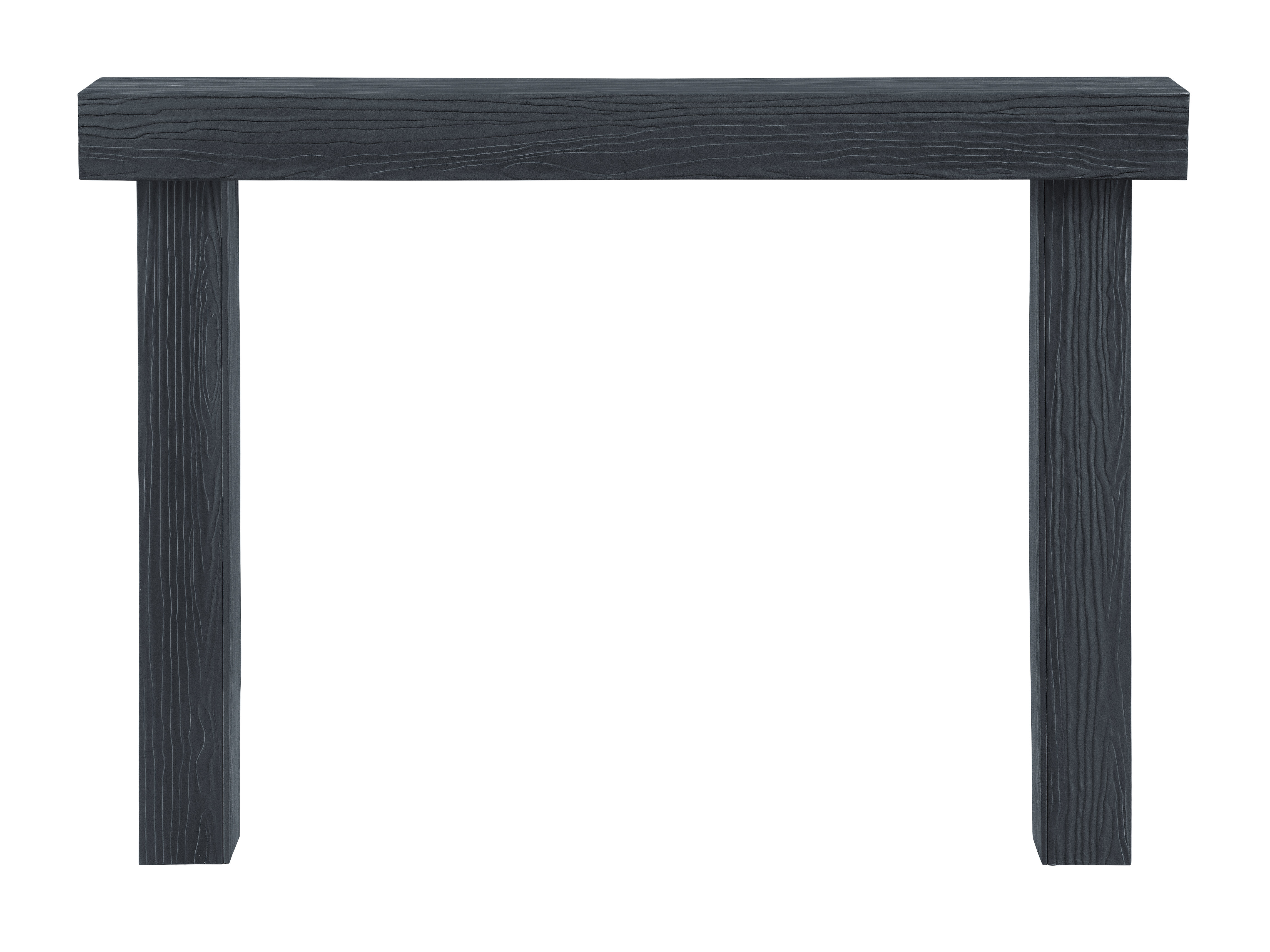 Pearl Mantels Zachary Non Combustible Fireplace Surround Wayfair