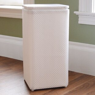 LaMont 1530 Home Laundry Hamper