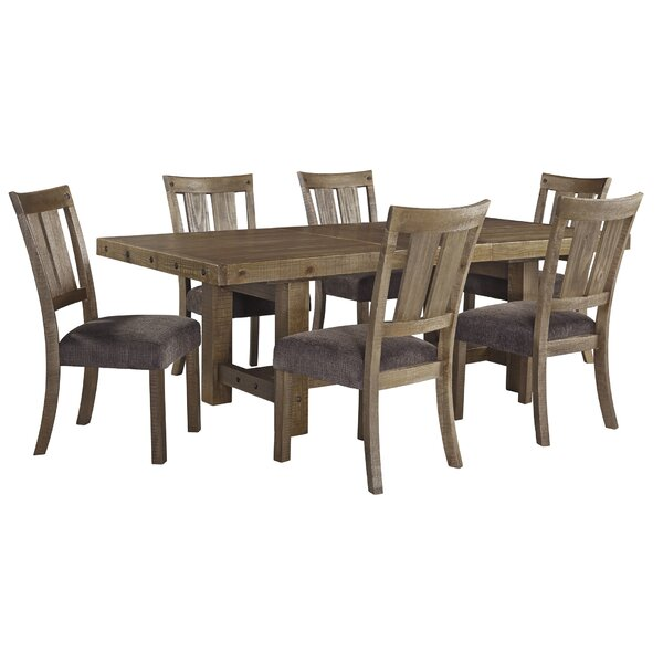 Cherry Kitchen Dining Room Sets Free Shipping Over 35 Wayfair