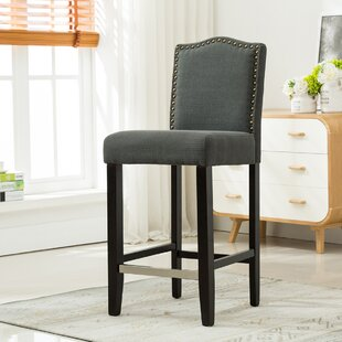 Cordoba 29 Bar Stool (Set of 2)