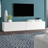 Way Wick TV Stand for TVs up to 65 by Brayden Studio®