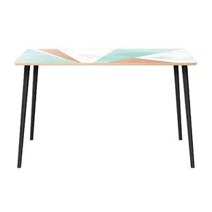 Wrought Studio Hageman Dining Table