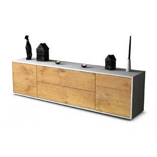 Devos TV Stand For TVs Up To 42